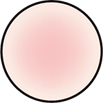 sensitive-skin_icon_150