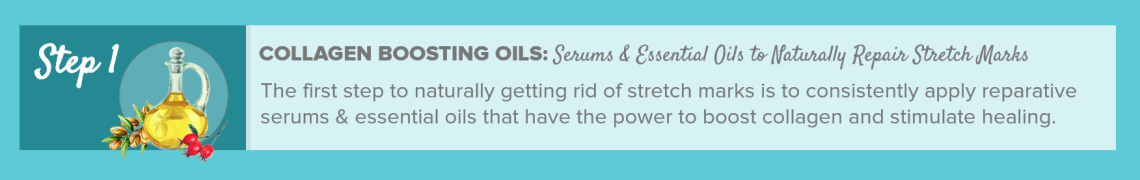 how-to-get-rid-of-stretch-marks-naturally-_-step-1_collagen-boosting-oils-min