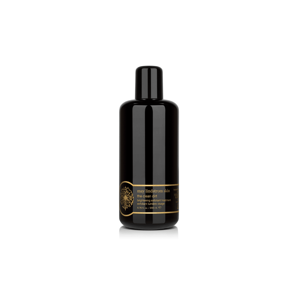 May Lindstrom The Clean Dirt Organic Exfoliant | 70 |