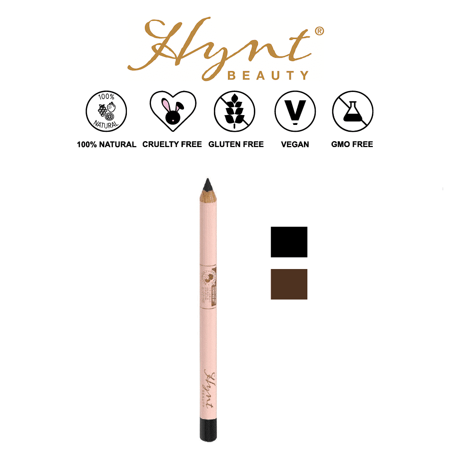 *HYNT BEAUTY – HIGH DEFINITION NATURAL EYELINER | $20 |