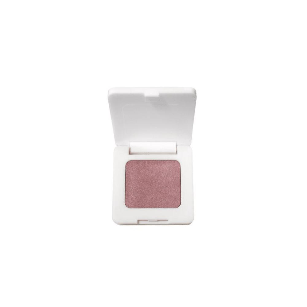 RMS Beauty Swift Individual Natural Eyeshadows | $20 |