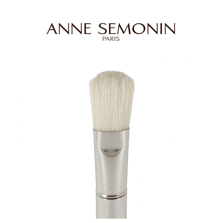 ANNE SEMONIN – BRUSH APPLICATOR FOR FACE MASKS | $14.25 |