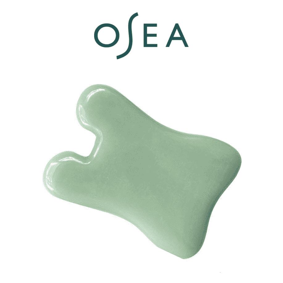 *OSEA MALIBU – JADE GUA SHA FACIAL SCULPTOR | $32 |