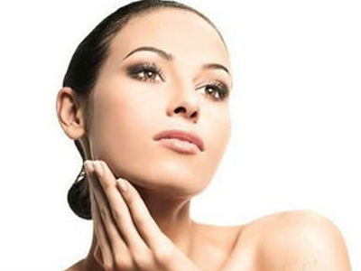 Dermal Fillers That Already Have Your Body's Approval