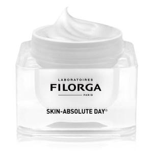 Filorga Skin Absolute