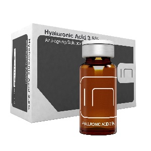 BCN Hyaluronic Acid 3.5%