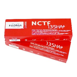Filorga NCTF 135 HA+ (5x3ml)