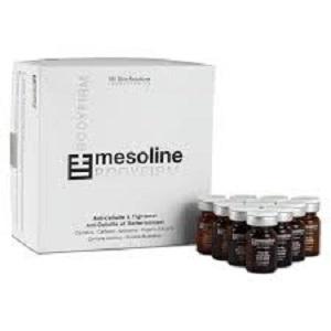 Mesoline Bodyfirm (10x5ml vials)