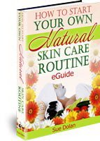 natural-skin-care-routine