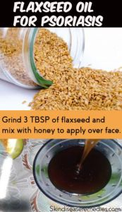 how-to-use-flaxseed-oil-for-psoriasis