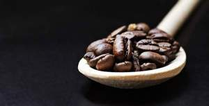 How to Use Coffee for Skin Whitening – 7 Awesome Methods