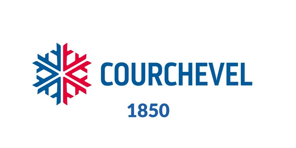 Débarras et vider-grenier sur Courchevel et ses alentours