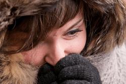 winter-skin-cold