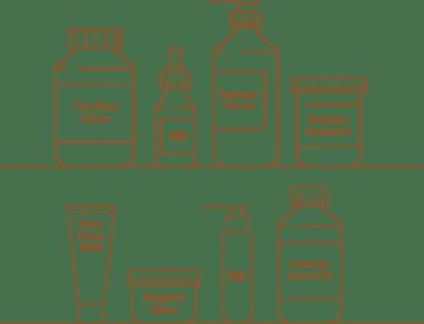 metrin skin care
