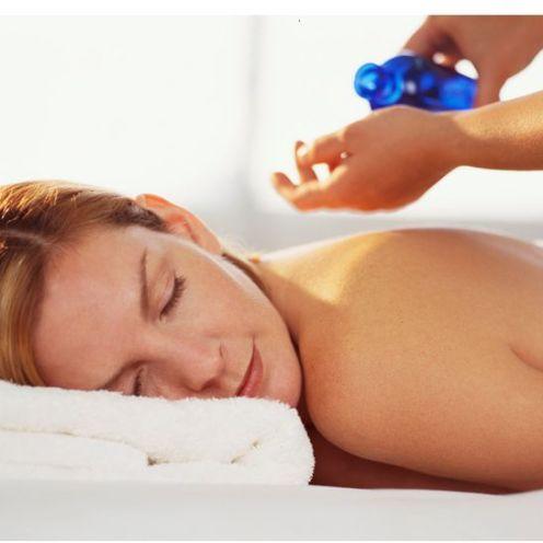 Wellness Schoonheidssalon Skin Glow Hengelo
