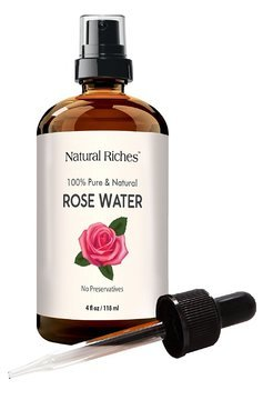 rose-water-for-acne-treatment