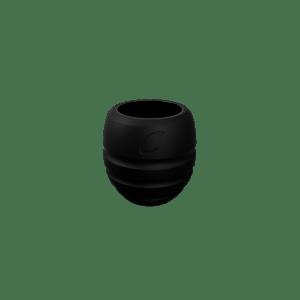 Disposable Grip Ergo Round