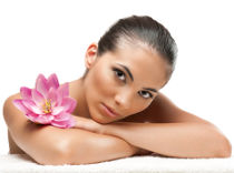 Laser Rejuvenation Treatments