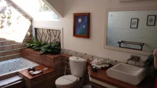 amanvana-spa-resort-coorg-8