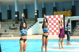 SpeedoXAquaphysical #skinnygirldiariez #h20active