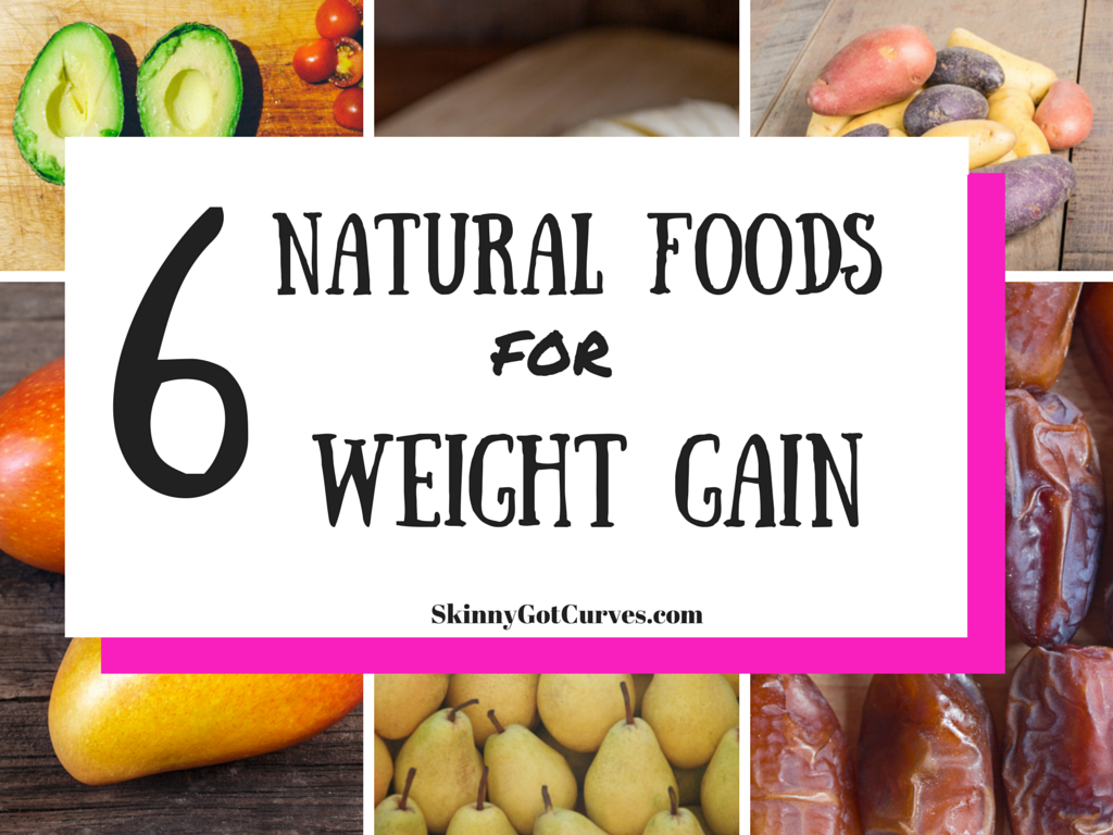 how to gain weight This is useful for weight loss and health improvement but can make it much harder to eat enough calories to gain weight make sure to eat at least three meals per day and try to add in energy .