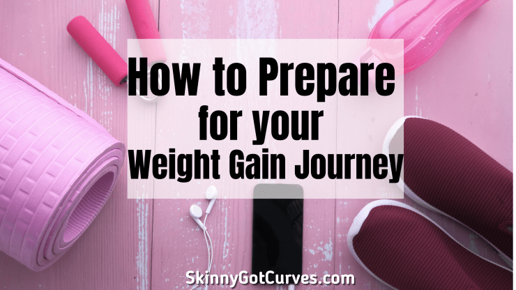 weight-gain-journey-2020