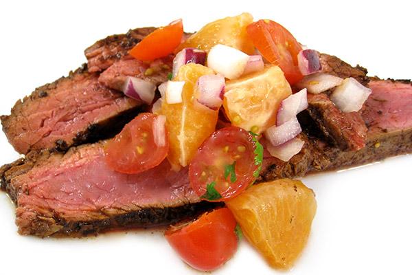flank-steak-with-citus-salsa