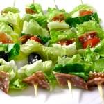 salad on a stick photo jpg