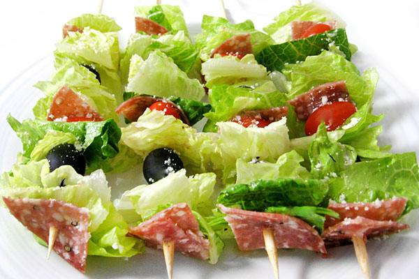 Italian-salad-on-a-stick