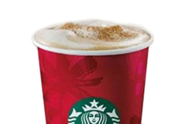 skinny-eggnog-latte