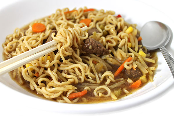 asian-steak-and-noodles