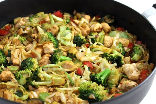 hoisen-chicken-stirfry