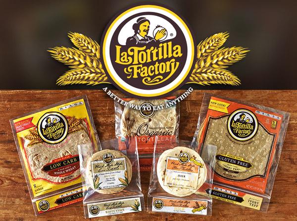 La-Tortilla-Factory2