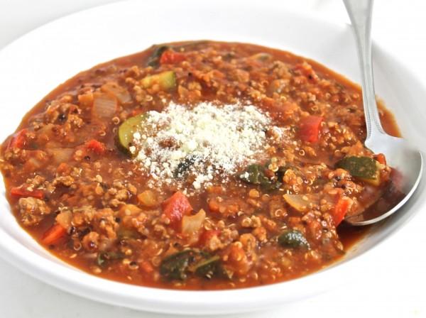 italian stew photoJPG