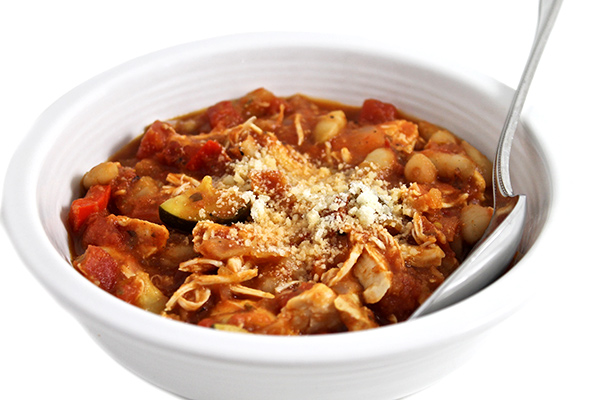 tuscan-chicken-and-bean-stew-photo