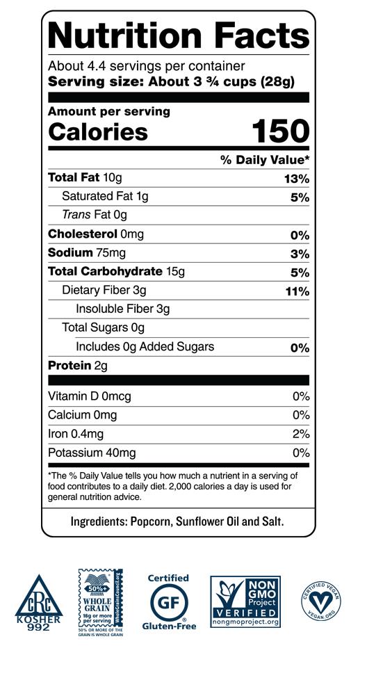 original 4 4 oz bag