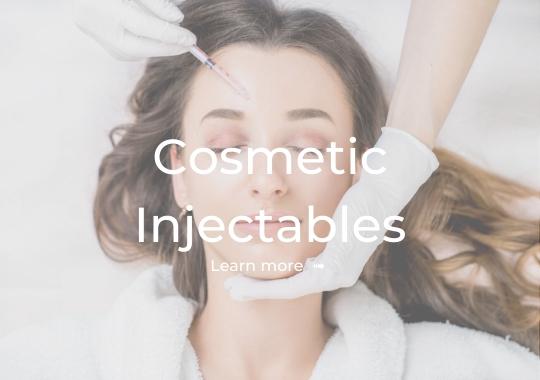 chemical peels Austin tx acne and hyperpigmentation