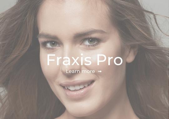 praxis-pro