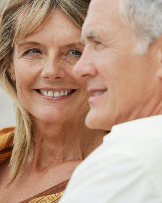 bioidentical hormone replacement therapy Austin tx
