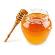 Honey For Skin Care