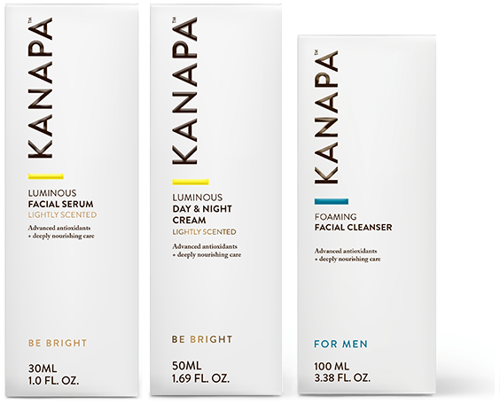 How Do You Find the Very Best Night Cream For Your Skin?
