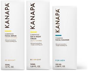 Best Night Cream - Xtend Life Skin Care
