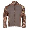 Men's Waterfowl Heritage Jacket Front
