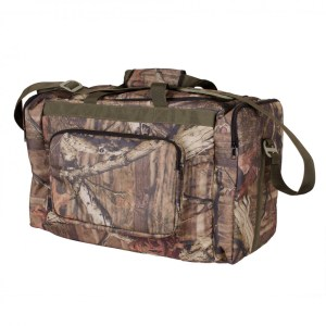 Skinup UTILITY BAG Medium BREAK UP INFINITY Side
