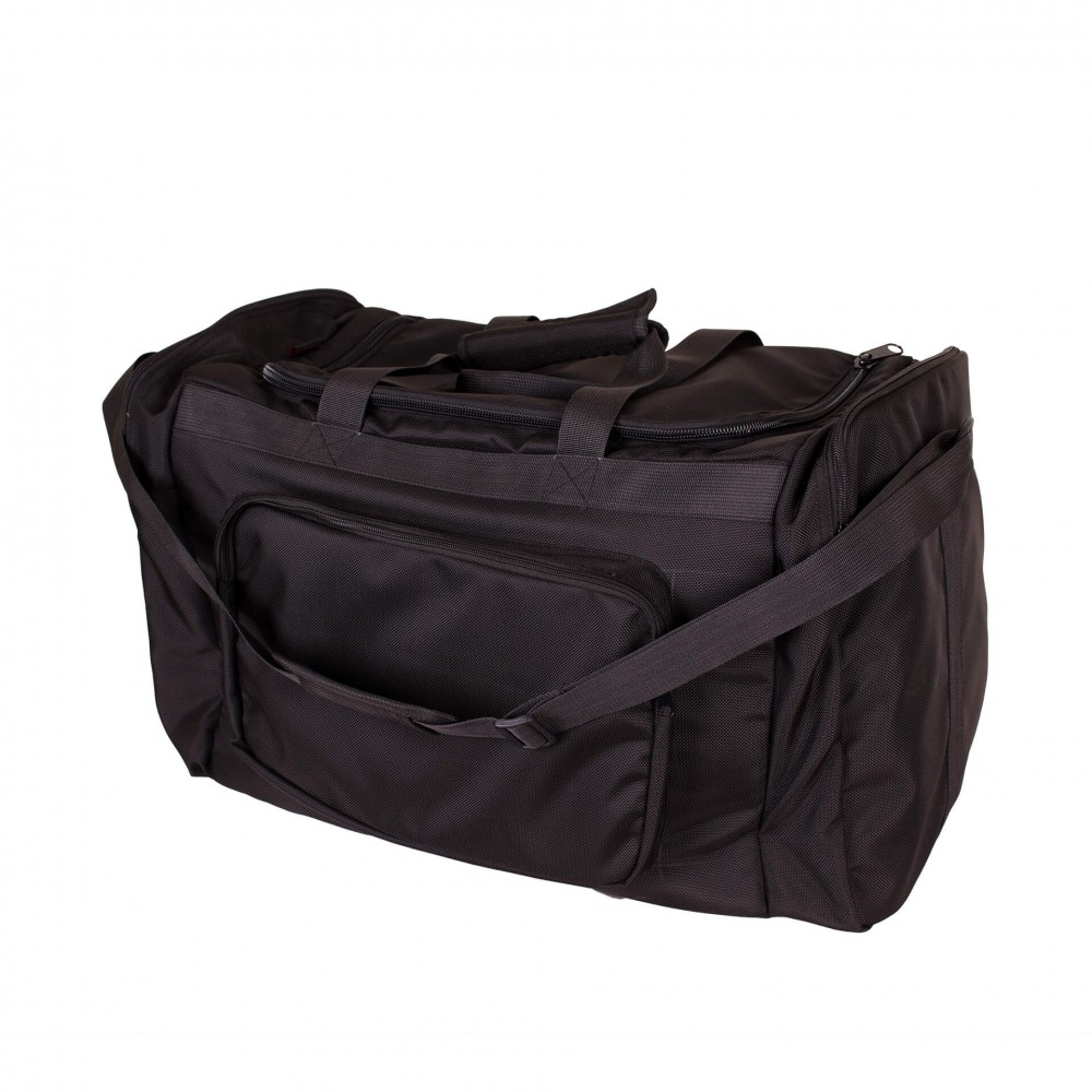 Skinup UTILITY BAG Medium NYLON MATT 1680D Front