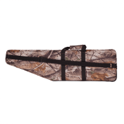 DSR Rifle Case CROSSFIRE in REALTREE AP Back