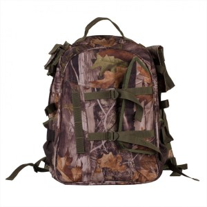 Day Hunting Pack SURVIVAL front2