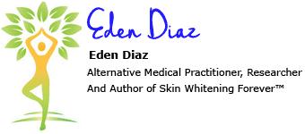 Eden Diaz