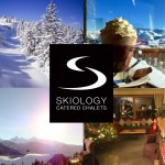 Skiology - PROMO5