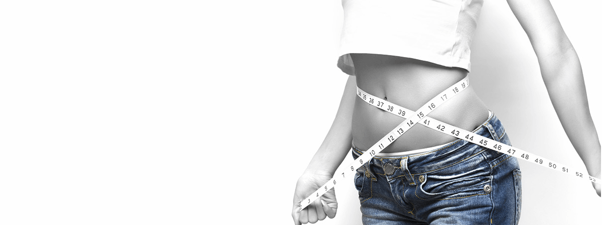 Losing Weight – Diet Tips